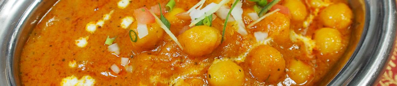 奈良王寺のインド料理 Mayur -マユール- カレー&ナンメニュー