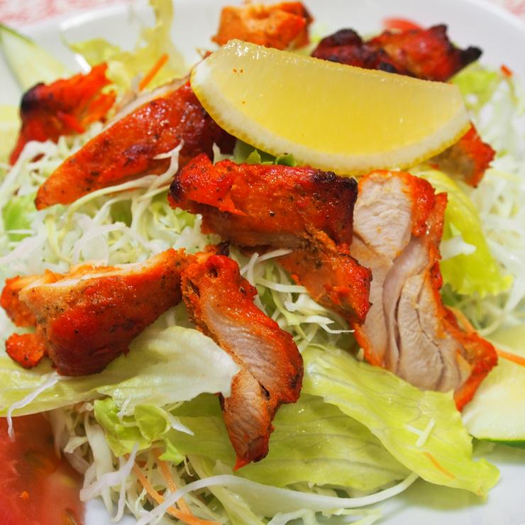 menu-ala-chicken-salada