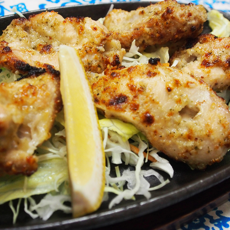 menu-ala-murugu