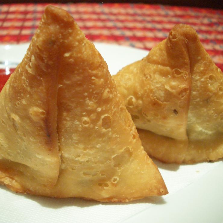 menu-ala-samosa