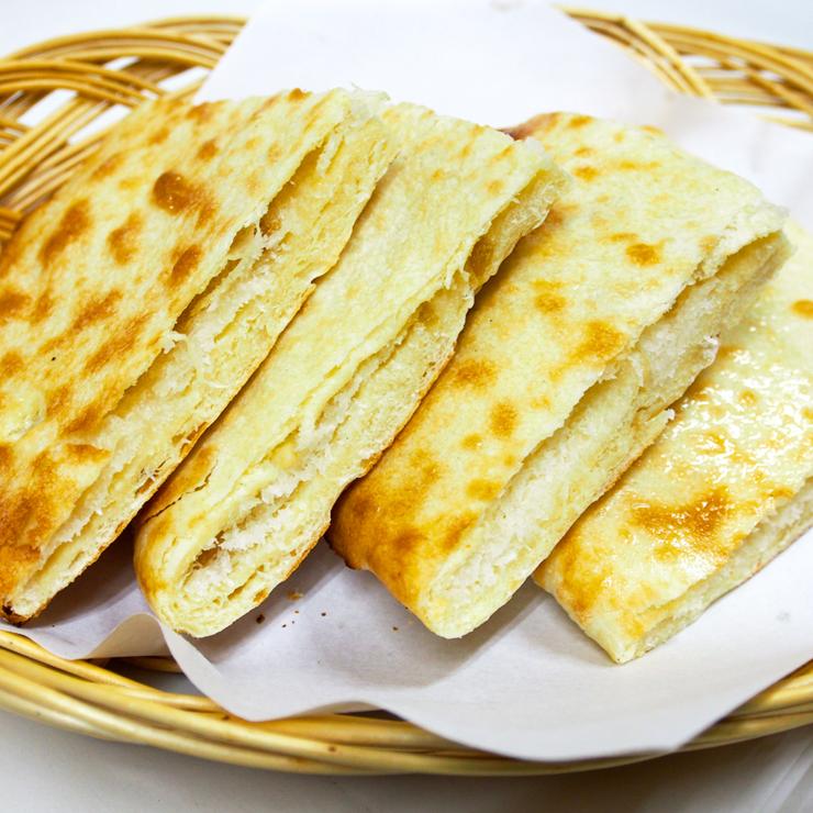 奈良王寺のインド料理 Mayur -マユール- カシミーリナン