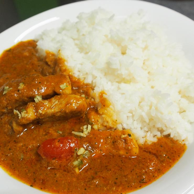 menu-lunch-curryrice