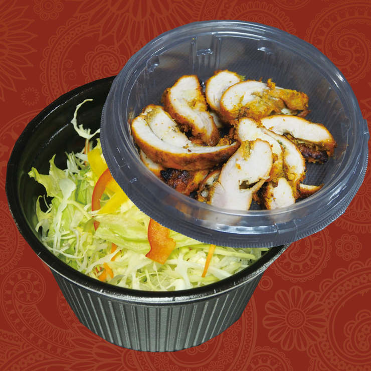 menu-take-cheki-salad