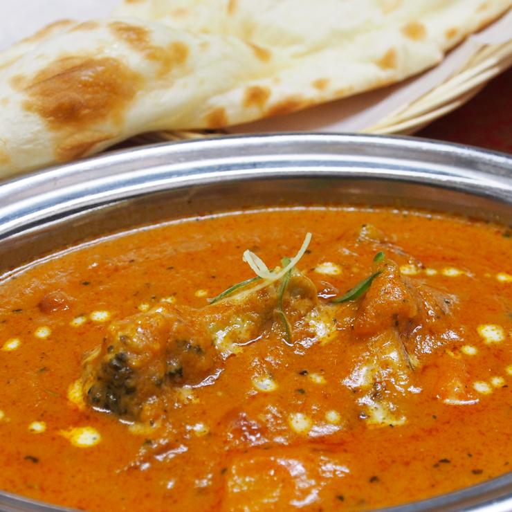 menu-take-nan-curry