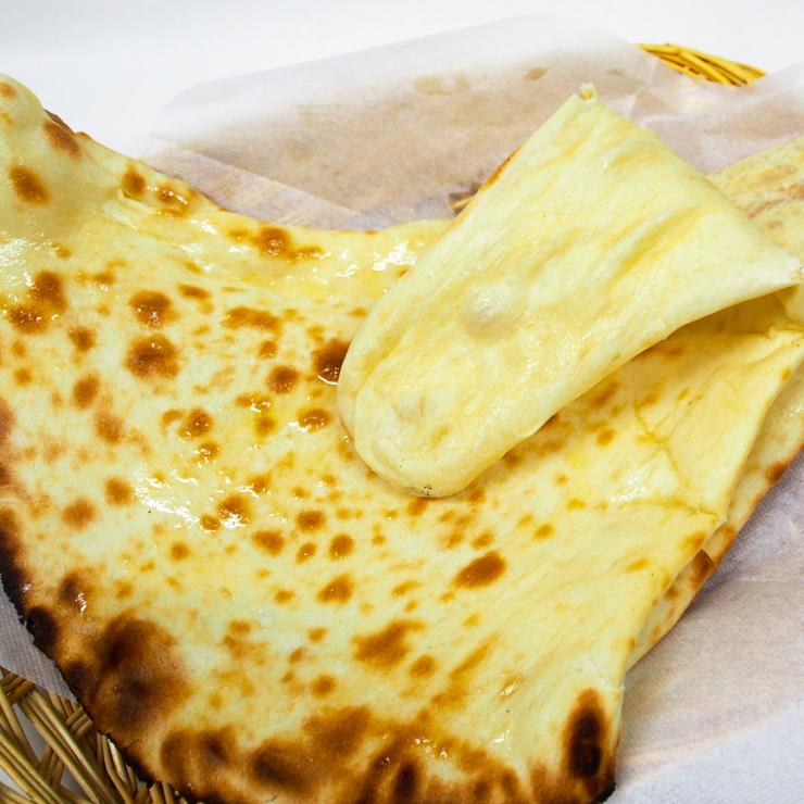 menu-ala-butter-nan