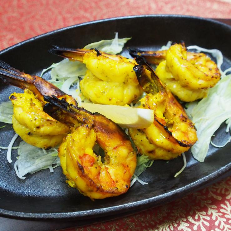 menu-ala-ebi-sumi