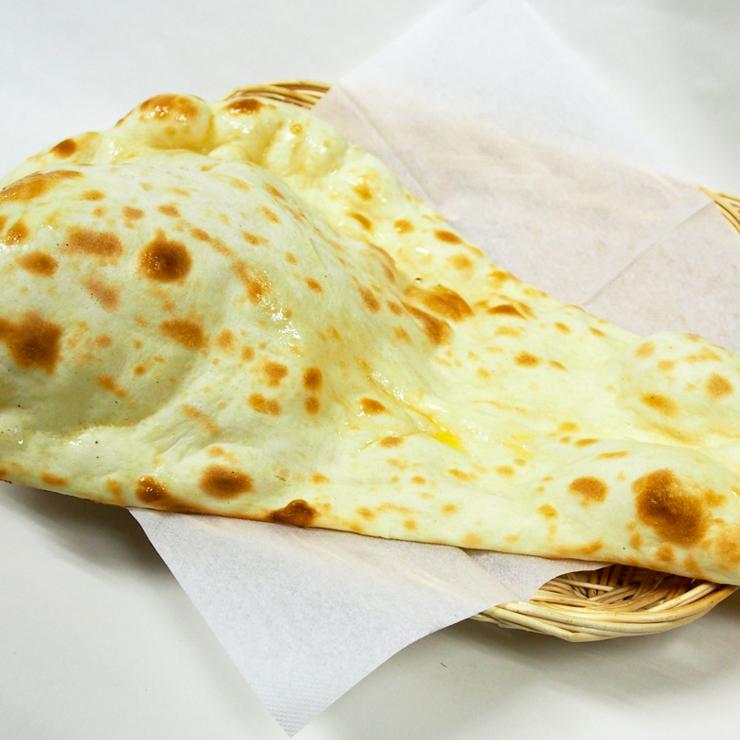 menu-ala-nan