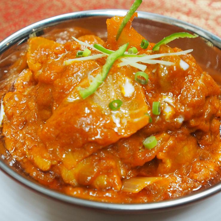 menu-curry-chicken-piaza