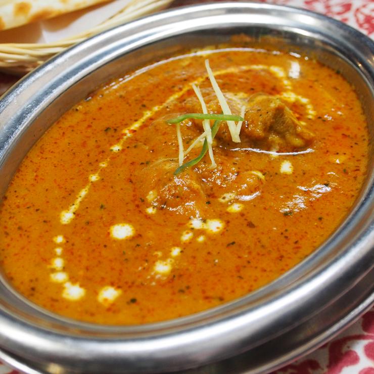 menu-curry-chicken