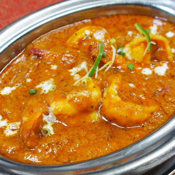menu-curry-ebi-curry