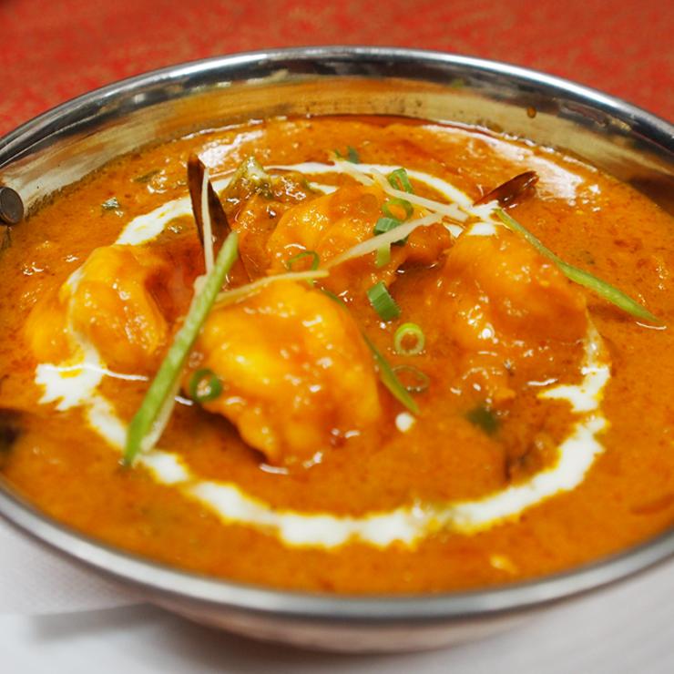 menu-curry-ebi