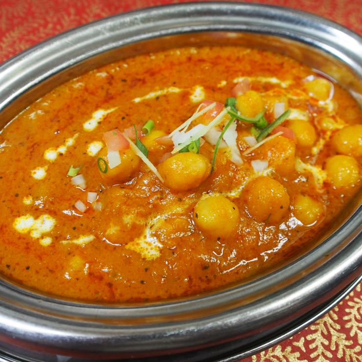 menu-curry-hiyoko