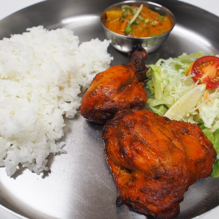 menu-lunch-tan-chicken