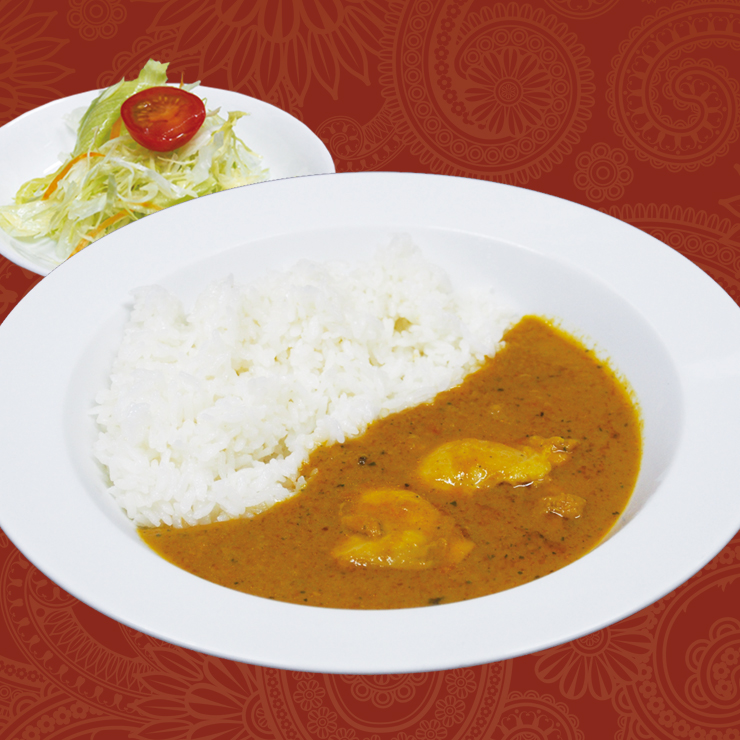 lunch-curryrice