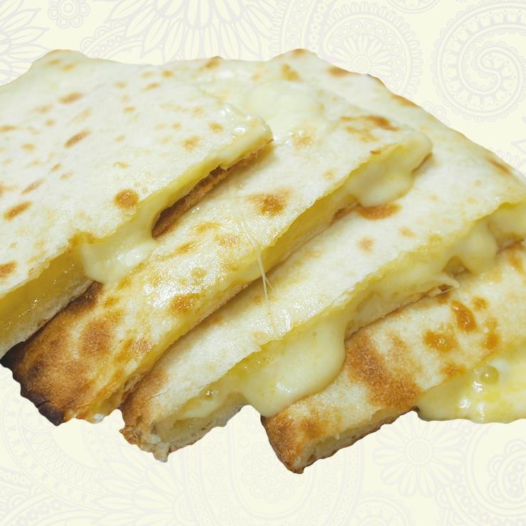 Cheese-Nan_TO