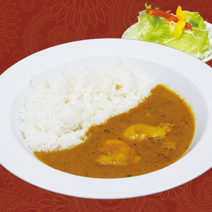Curry-&-Rice202110