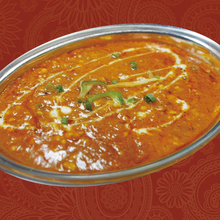 Keema-Curry202110