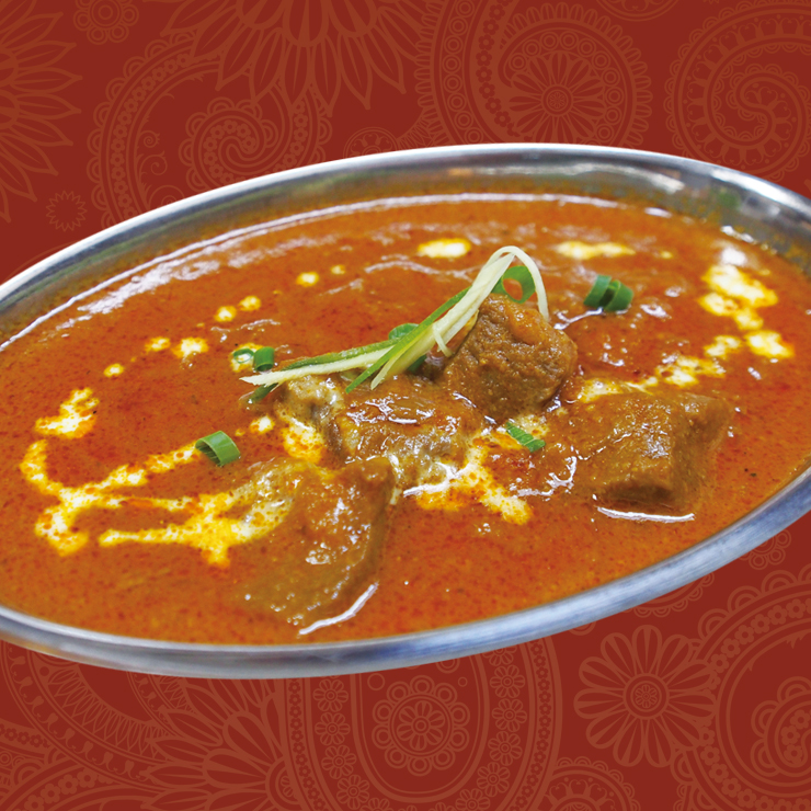 Mutton-Curry202110