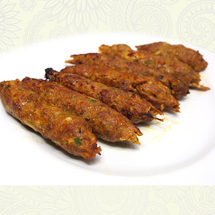 Seekh-Kebab_TO