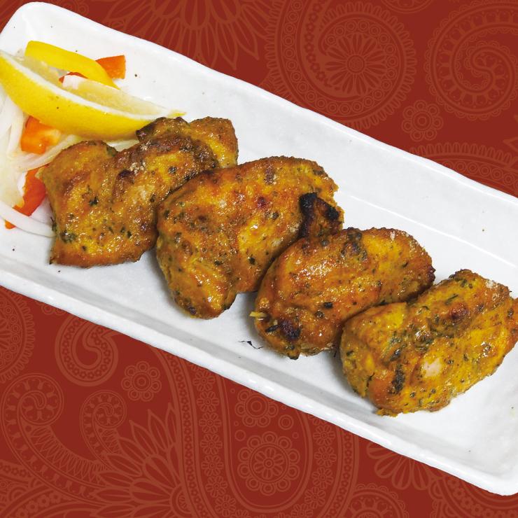 Spicy-Chicken202110