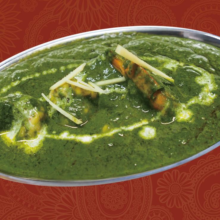 Spinach-&-Shrimp202110
