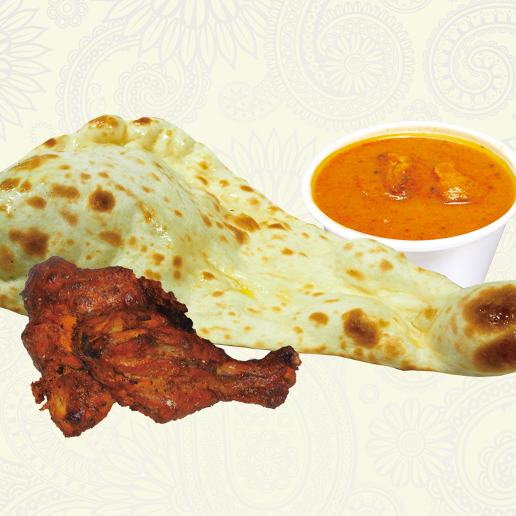 Tandoori-Chicken-Set_TO