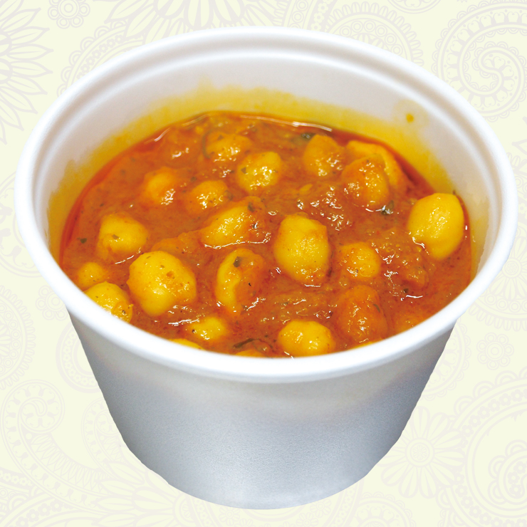 curry_tanpin_TO